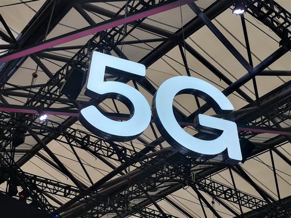 华为青浦研发基地顺利摘牌 ,上海5G三年行动计划集聚新亮点