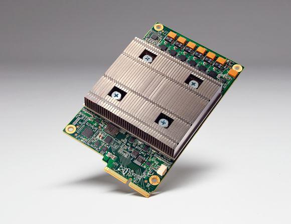 """芯片设计系列篇(三),芯片设计之反向设计""""后续故事"""""""