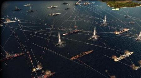 第二届军事大数据论坛在北京正式举行