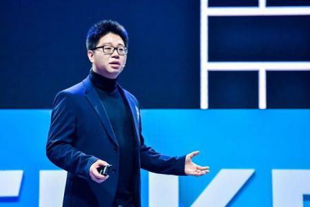 云测徐琨:人工智能场景化落地,AI+测试呈现新趋势