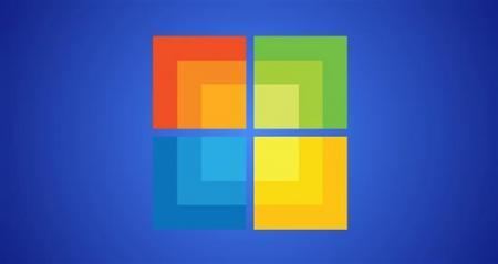 微软: Win7系统不会再更新 Win10 全球活跃安装量已突破9亿