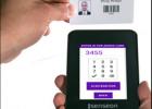Accuride公司:Senseon品牌RFID智能柜锁