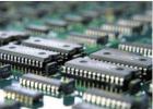 集成电路产业将从汽车电子的发展中受益