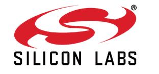Silicon Labs收购Qulsar的IEEE 1588软件和模块资产