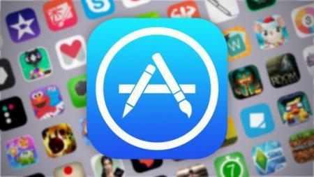 """遭苹果App Store不明扣款?如何防止下一个""""来电秀""""乱扣费?"""