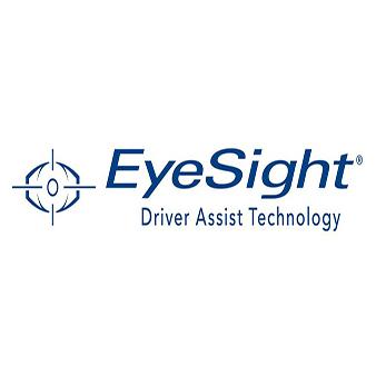 """安森美半导体ADAS技术为SUBARU的 EyeSight提供""""眼睛"""""""
