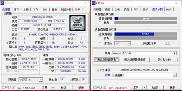 �A�TROG光刃GL12CX主�C�y�u之常�性能�y�u