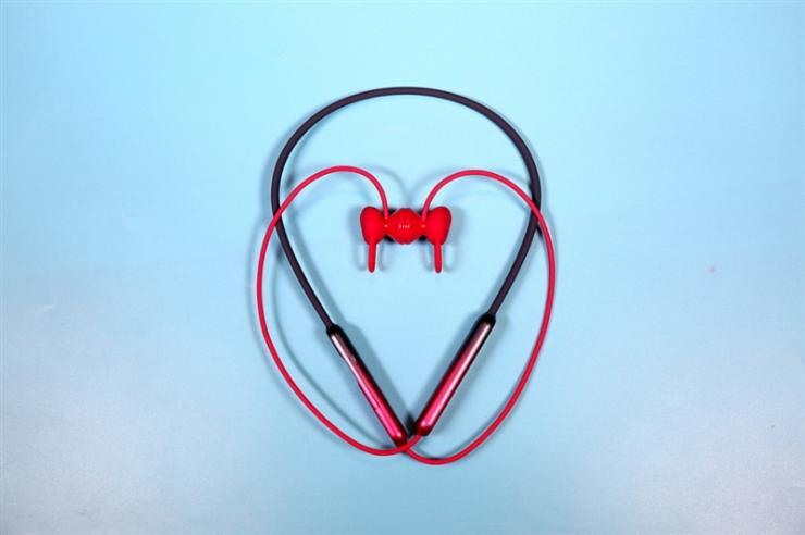 荣耀xSport PRO,运动蓝牙耳机最新定义