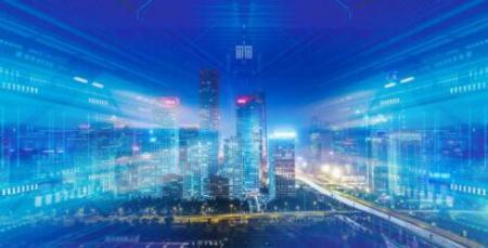 复旦大学欲携手联想助力智慧城市发展