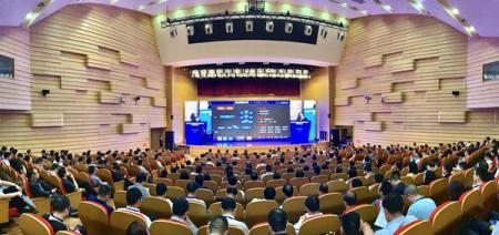 河南省将全力打造智慧交通