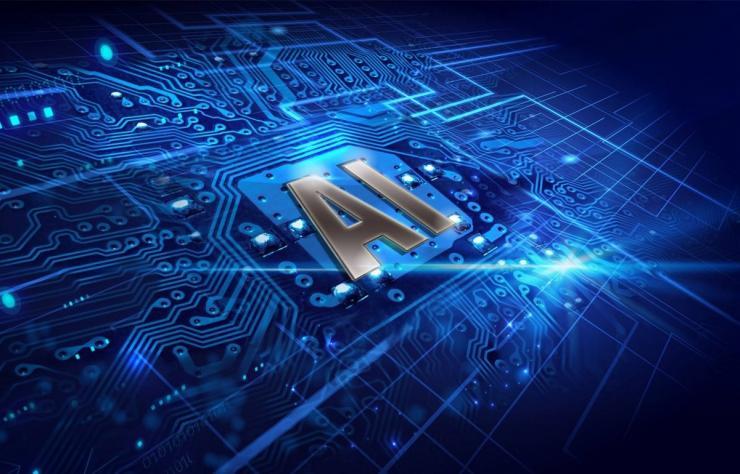 """助力芯片自主创新,芯创空间开启""""全维孵化""""模式"""