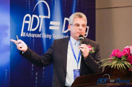 先进微电子全资收购世界第三大半导体切割设备制造商以色列ADT