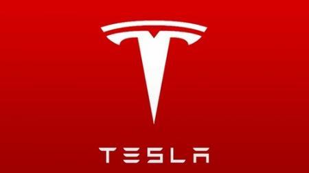 深耕无人驾驶!传特斯拉1500万美元收购AI初创公司DeepScale