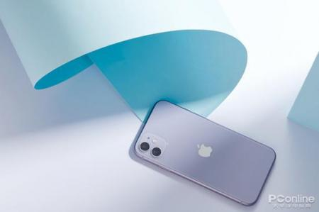 iPhone 11系列全球热销,苹果继续保持全球第一