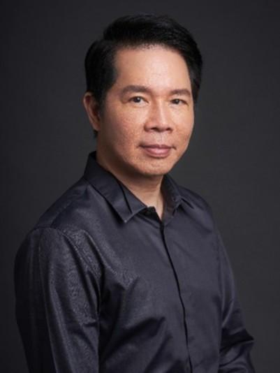 NGP邓元鋆:把握5G和下沉市场,中国整体创新能力再上台阶