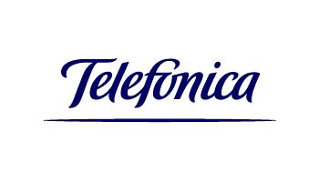 瑞典M2M服务推动者与Telefonica合作