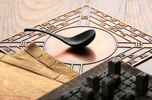 """3D识别技术助中国""""智""""造转型,争夺未来产业竞争上坡路"""