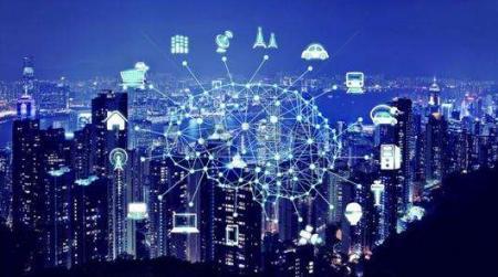 青岛重视智慧城市建设典型案例评选工作