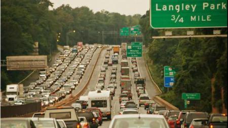 ETC车主要想节假日不堵车需要注意这几大问题