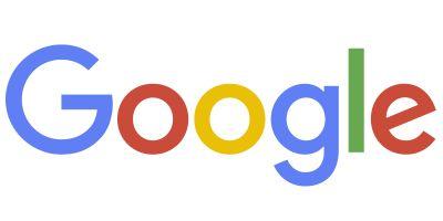 谷歌发布安卓高危漏洞,这18款手机已中招!