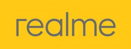Realme电视来了!作为OPPO印度市场的全新子品牌亮相!