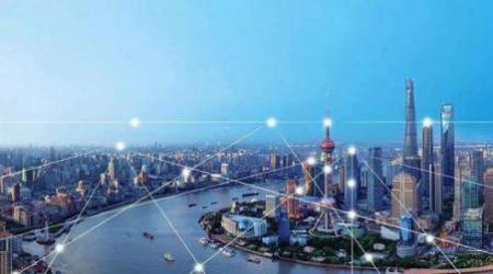 中新携手吉宝集团共同推动智慧城市的建设