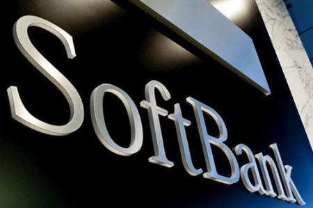 日本软银M2M物联网和互联设备的合作伙伴——OT