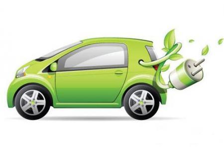 """我国高速公路充电网基本形成,电动汽车也有了""""远方"""""""