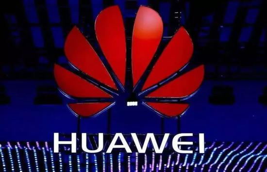 华为:预计今年销量将冲击全球第一,发货量达到3亿部以上