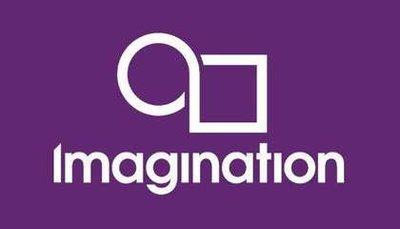 Imagination推出第二代IEEE 802.11n Wi-Fi硅知识产权(IP)产品