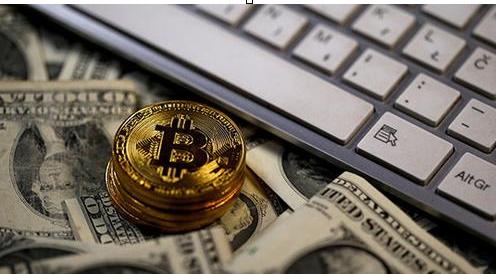 区块链迎最强风口 虚拟货币的币圈春天又来了