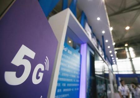 销量滑坡、市场遇冷 说好的5G换机潮,到底还有多远?