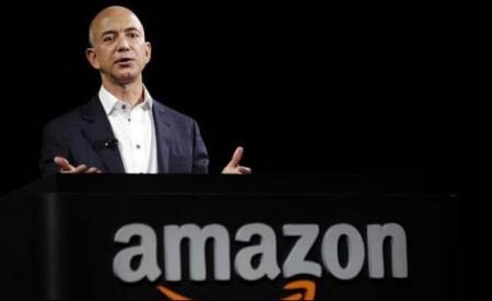 智能家居产业能赋能亚马逊吗?
