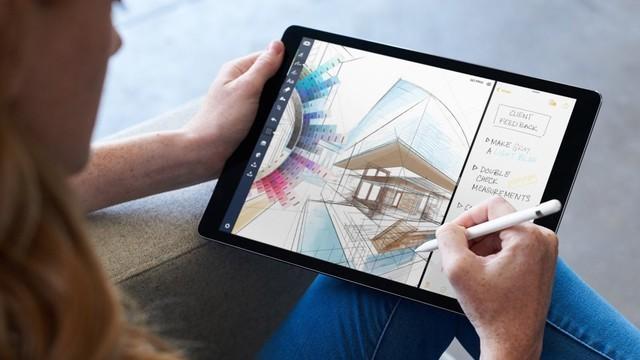 iPad将支持鼠标,iPad将支持鼠标具体体验如何?