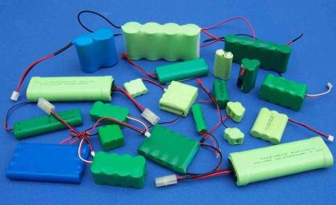 锂电池充电方法深度好文,锂电池充电方法之搞定锂电池保护板