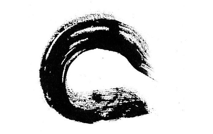 c编译器起步,搞定linux安装gcc c编译器过程