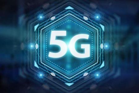 全球5G部署加速 高通多领域布局 挖掘5G潜力