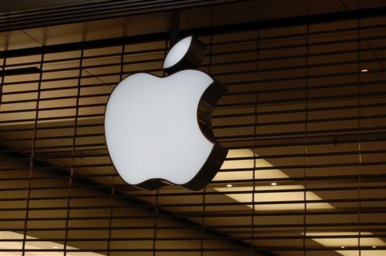 中国智能手机市场挤出三星  苹果会成为下一个吗?