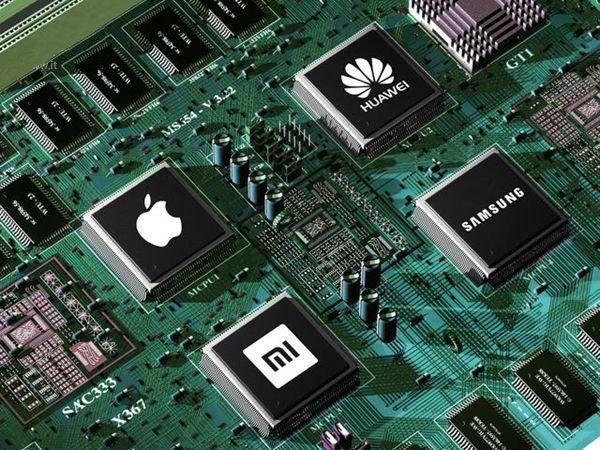 芯片设计实例篇,吃透低功率CMOS无线射频芯片设计过程