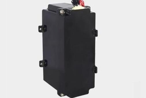 千奇百怪锂电池充电方法,超详细磷酸铁锂电池充电方法