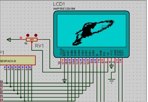 电路仿真软件详谈(九),proteus电路仿真软件及版本问题