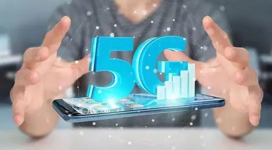 中国电信VoLTE加速, 5G时代语音通话迎来绽放时刻
