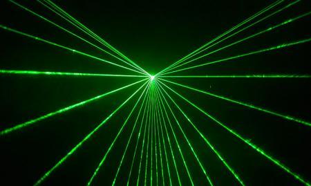 中山拟建光子科学中心,计划研制200PW超强激光装置