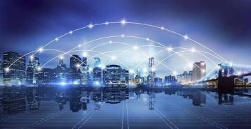 Telensa加入高通的智慧城市加速�目