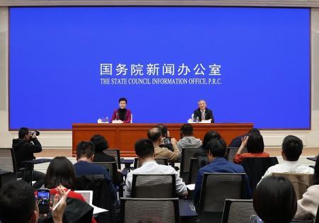 国资委秘书长、新闻发言人彭华岗