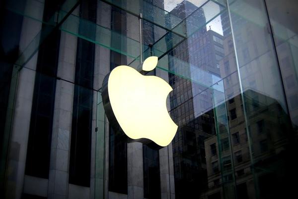苹果再发耳机新品——Solo Pro