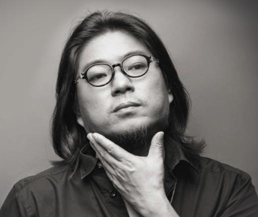 高晓松卸任 高晓松卸任阿里音乐董事长