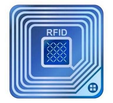 RFID技术应用于视频监控系统中