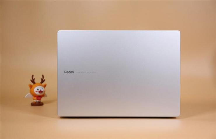 RedmiBook 14锐龙版内部结构探讨