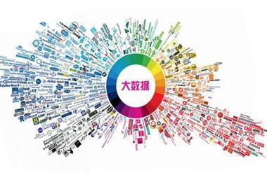天津开始建设首个城市空间大数据平台